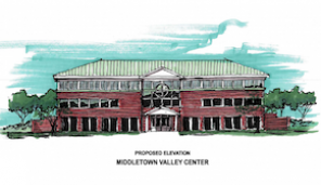 Middletown Valley Center