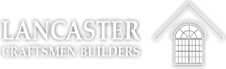 Lancaster Craftsman Builders logo